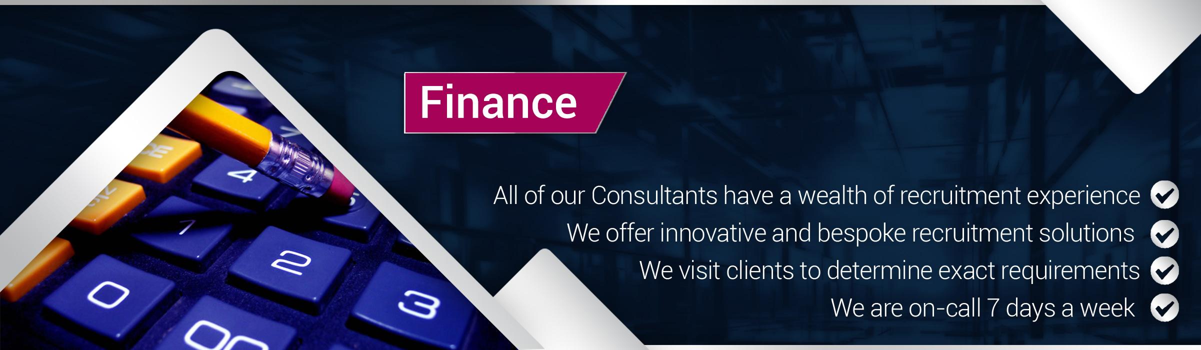 finance-1024x298