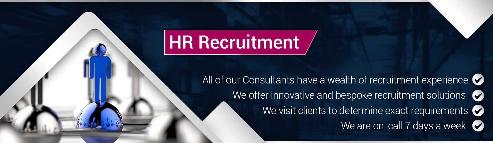 hr-recruitment-1