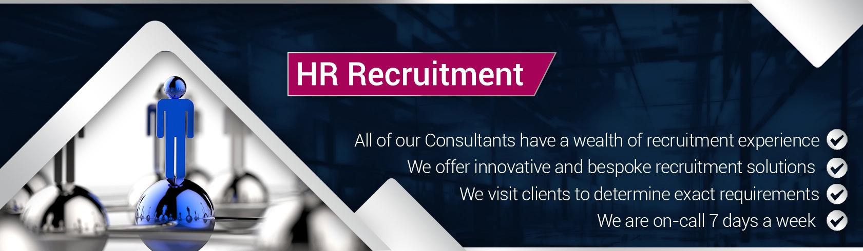 hr-recruitment-1