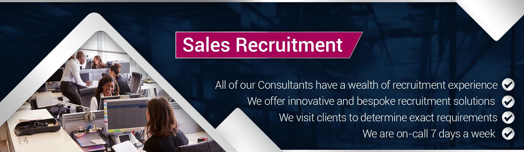 sales-recruitment